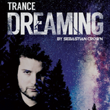 Trance Dreaming