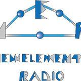 New Elements Radio May 2012 Podcast