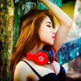 Nonstop - Tổng Hợp Những Track Hay - DJ Bin Nguyễn