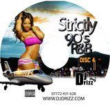 Strictly 90s R&B Mix 4