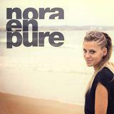 Nora en Pure - I Voice Music Box Podcast