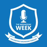 The Wednesday Week EXTRA!!!
