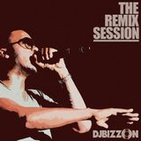 The Remix Session