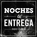 ENTREVISTAS - Martín Marcos (ARQUITECTURA-FADU-UBA)