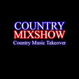 COUNTRY MUSIC TAKEOVER 13