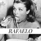 Rafaelo Mix / 18