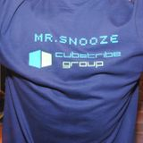 Mr.Snooze Live @ Elkes Bierstube Emden...... 3Houres Spezial Mix
