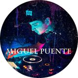 Miguel Puente - Stabilizer 038 [09.13]
