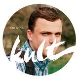 Sid-Nine - Mix4Kult