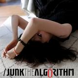 THE ANTONELLA SHOW w Antonella Gambotto-Burke + punk ethnographer and author DR LISA MCKENZIE