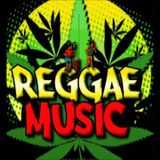 Remixed Reggae Music