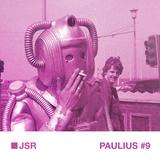 JSR #9 – Paulius