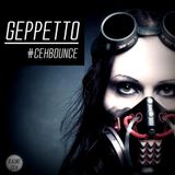 #CEHBounce by Geppetto (NOV 2018)