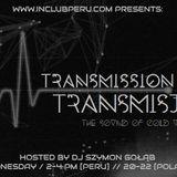 Transmission/Transmisja - 21 stycznia 2015