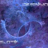 Melotik Dimension
