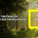 05.08.17 Tommy Rockz (New Dynamix) @ Electronic Playground Open Air - Iserlohner Heide --- Iserlohn
