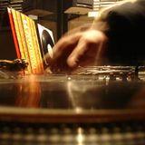 DeeJazZ GTi - ssugame mix 009.