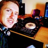 Dj Land - TEchno - Techhouse-minimal fever mix 001