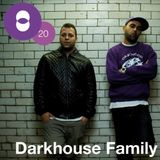 Concepto MIX #20 Darkhouse Family