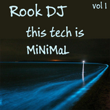 This Tech is Minimal Volume 1
