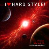 I Love Hard Style Vol. 09