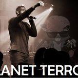 Wallet Rat ft. Planet Terror - TrapHall Jungle Terror mix