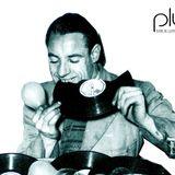 """Plug - 15/12/11 - 9^___""""Spunti Natalizi""""___"""