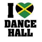 I LOVE DANCEHALL [2005-2009 MIXTAPE]