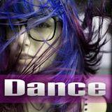Dance Mixx - iCloud LCD