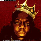 Life After 9 March / Notorious B.I.G - DJ G-Dugz