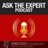 How a Podcast Can Help You Stand Out, Be Heard and Become Known as an Influential Voice in Your Indu