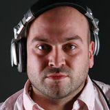 Nice !!! DJ BUGSY mixajes ;)