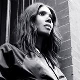 In Session: Honey Dijon