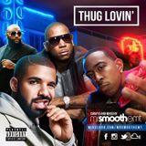 #ThugLovin - Volume 1