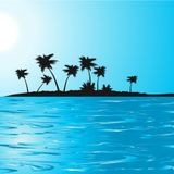 brasil, caminata por el caribe, habib hernandez