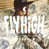 Fly High Radio Episode 14 w/ SertOne