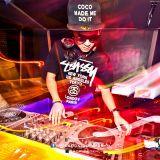 DJ NUI OKB HOUSE V0l.3