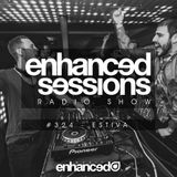 Enhanced Sessions 324 with Estiva