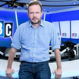 James O'Brien: How To Be Right In A World Gone Wrong
