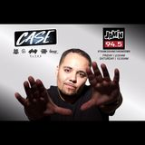 JAMN 94.5 Thanksgiving Throwdown Mix #1 (Friday)
