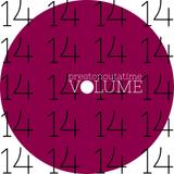 Volume Fourteen - Orange Soda