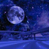 Excessive Moonlight