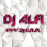 DJ ALFI - Mix Promotion 22
