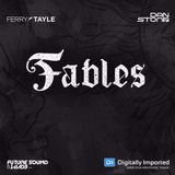 Ferry Tayle & Dan Stone - Fables 037
