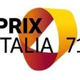 Speciale Prix Italia