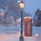 Soulful House Mix 30.11.18