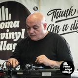 Ice One @ Roma Vinyl Village #17 - 19 ottobre 2019
