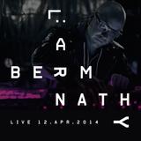Bernathy Live @ LÄ:RM 12.apr.2014