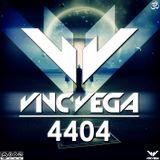 Vinc Vega - 4404