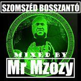 Szomszéd bosszantó MixM By Mzozy 2016